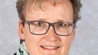 Bei den Gesamterneuerungswahlen in Stein holte Bernadette Ankli441 Stimmen. (Zvg / Aargauer Zeitung)