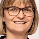Simone Ender-Truniger zur Hinterthurgauer Bezirksrichterin gewählt