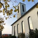 Die neue reformierte Pfarrerin wird bis 2024 im Amt bleiben. (Symbolbild) (Christian Murer)