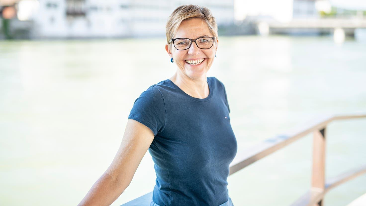 Abstimmungsresultate Kanton Solothurn: Stefanie Ingold wird Stadtpräsidentin von Solothurn ++ Ja zur Verkehrsanbindung Thal