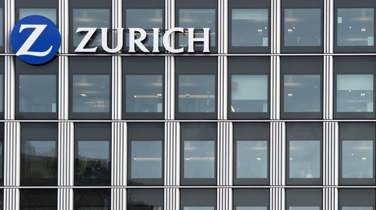 Immer mehr Frauen sitzen in Verwaltungsräten der börsenkotierten Firmen. Bei der Zurich sind sie inzwischen gar in der Mehrheit. (Keystone)
