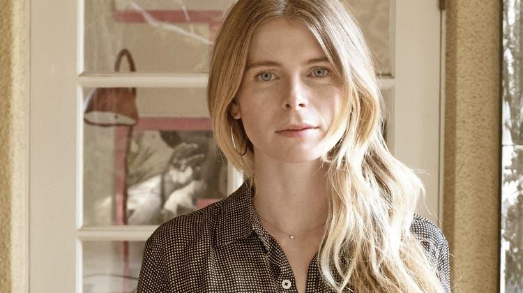 Mit «Girls» hat Emma Cline einen Bestseller gelandet. Ihre Short Stories sind ebenso brillant. (Ricky Said)