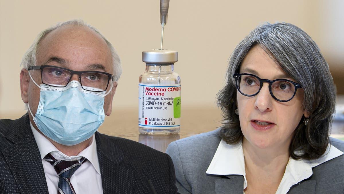 Impfstoff-Verz-gerungen-SVP-Gesundheitsdirektor-Schnegg-will-das-BAG-entmachten-jetzt-sagt-er-was-sein-Plan-ist