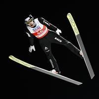 Skispringen: Alle Schweizer überstehen Quali +++ Bremen beendet Mega-Serie von Frankfurt +++ Erfolgreicher Formel-E-Auftakt aus Schweizer Sicht