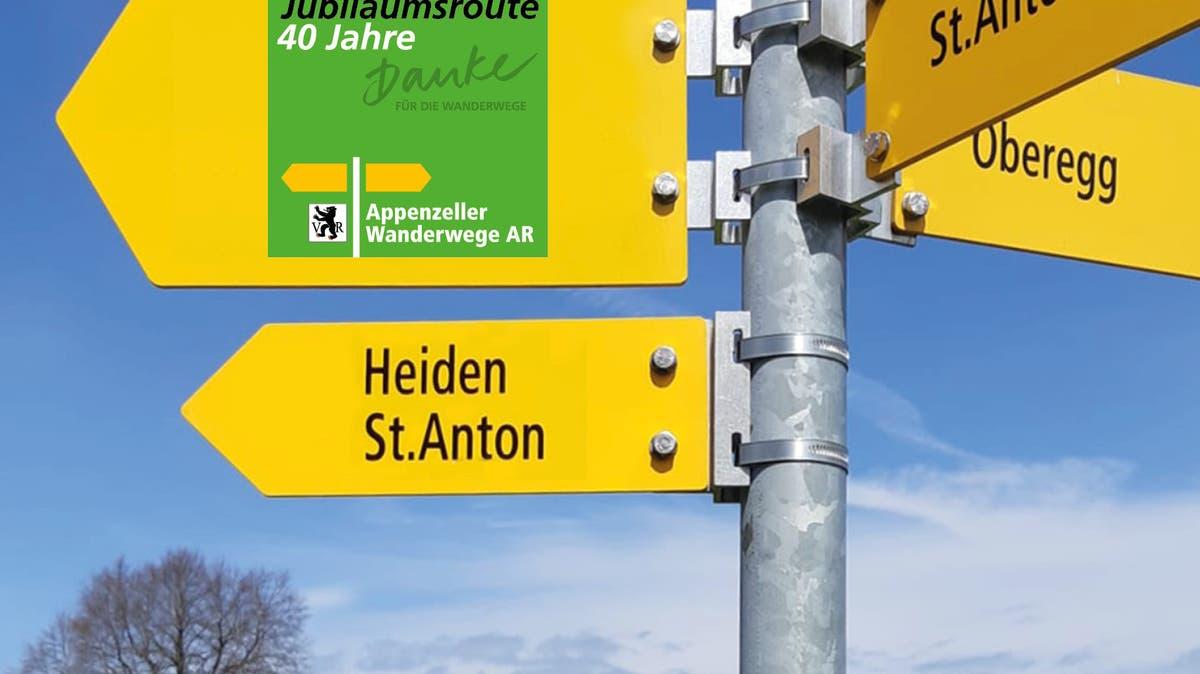 Bekanntes-und-Unbekanntes-im-Appenzellerland-entdecken-Der-Verein-Appenzeller-Wanderwege-sagt-mit-einer-Jubil-umsroute-Danke
