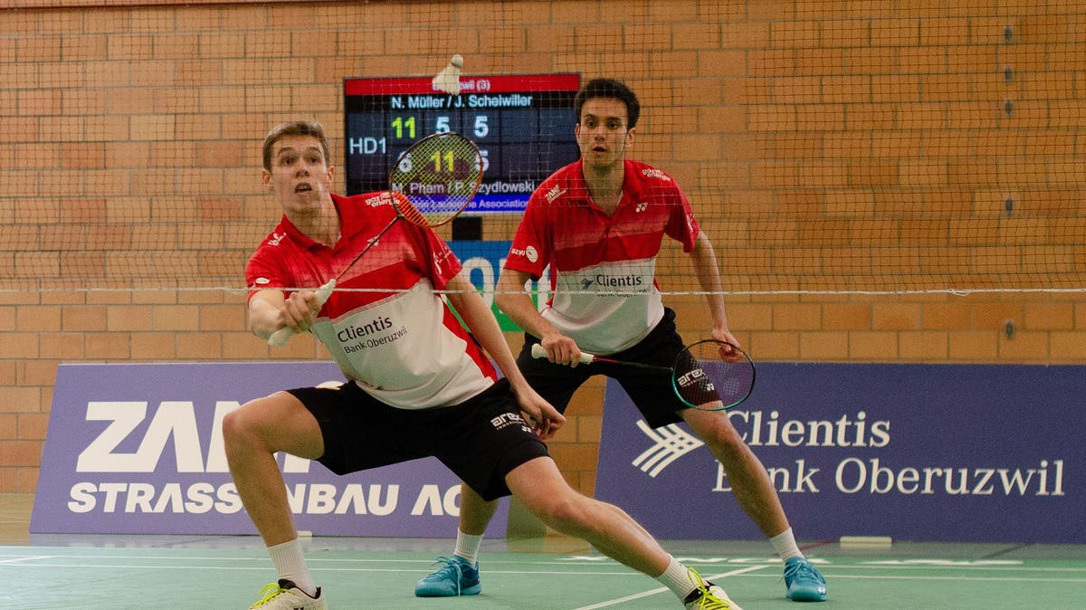 Uzwil-erreicht-das-Playoff-Halbfinal-Jetzt-lockt-der-Schweizermeistertitel