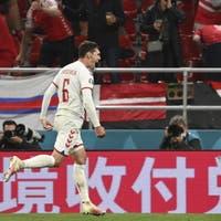 Alipay, Hisense, TikTok und Vivo: Weshalb die Fussball-EM in den Händen Chinas ist