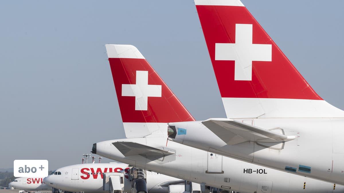 Tag-der-Wahrheit-naht-Swiss-Personal-k-mpft-gegen-Entlassungen-Gewerkschaft-droht-mit-Klage