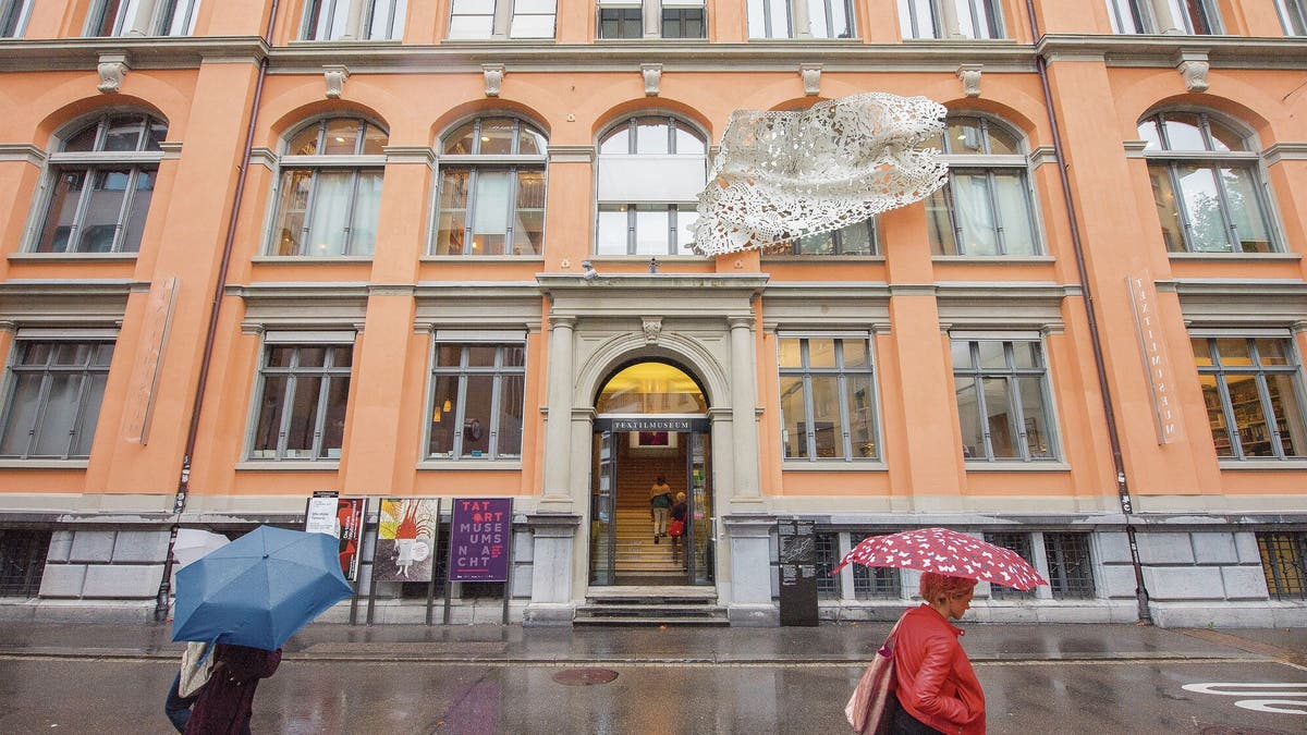 So-soll-das-Textilmuseum-St-Gallen-saniert-und-ausgebaut-werden-Ein-Ansatz-mit-etlichen-Risiken