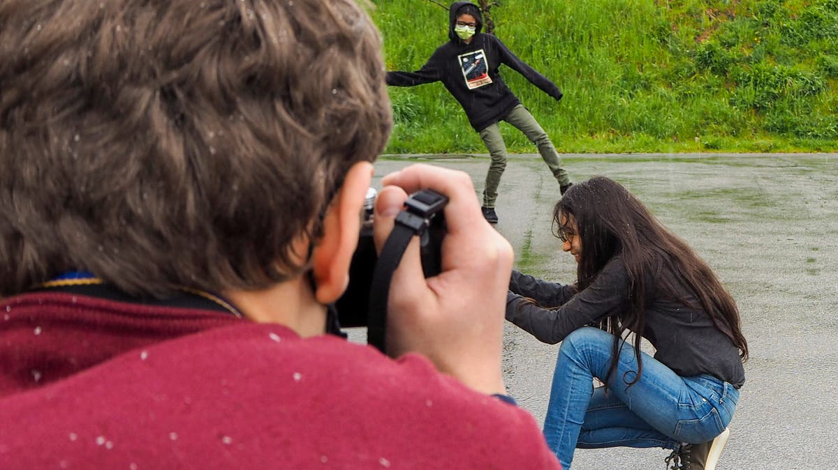 Wo-man-fotografisches-Ausprobieren-lernt-Die-Bildschule-Frauenfeld-f-hrte-Fr-hlingsferienworkshops-durch