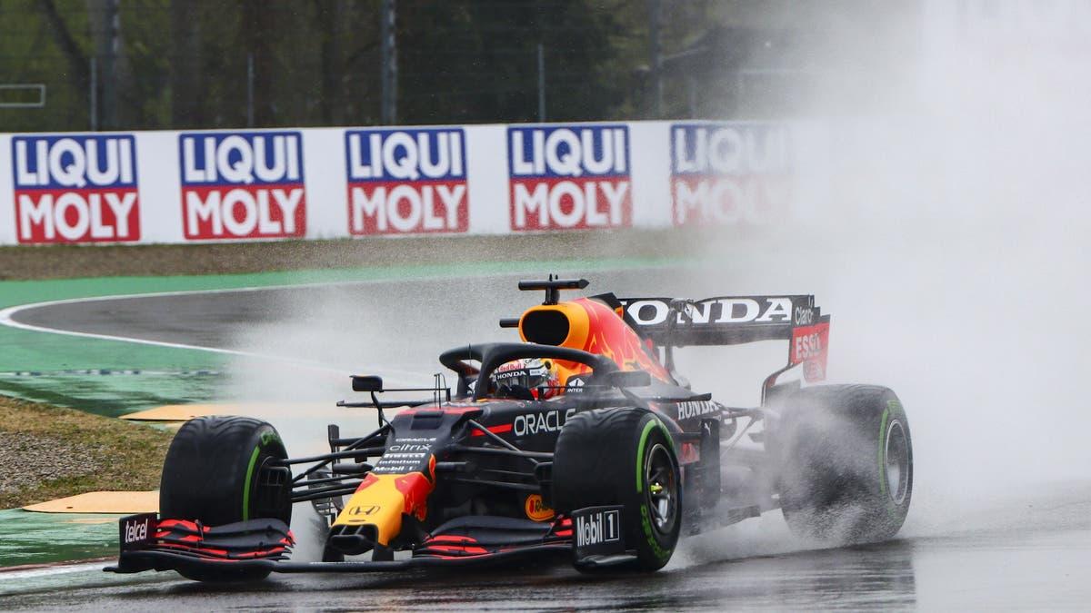 Verstappen-gewinnt-spektakul-res-Rennen-Alfa-Sauber-muss-wegen-Untersuchung-um-Punkte-bangen