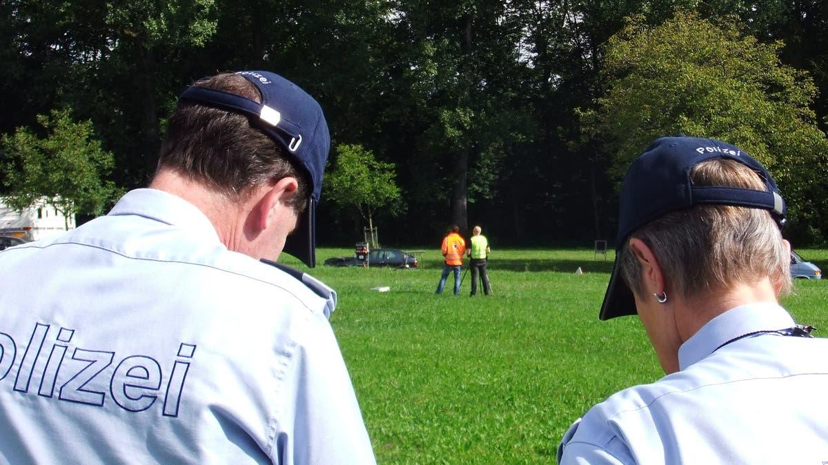 bewaffneter-mann-berf-llt-tankstellenshop-z-rcher-stadtpolizei-kann-in-wenig-sp-ter-verhaften