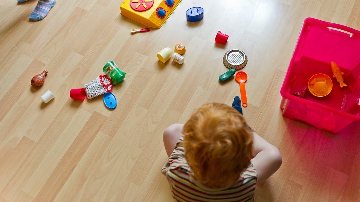 Kita-Pl-tze-f-r-Kinder-mit-einer-Behinderung-sind-Mangelware