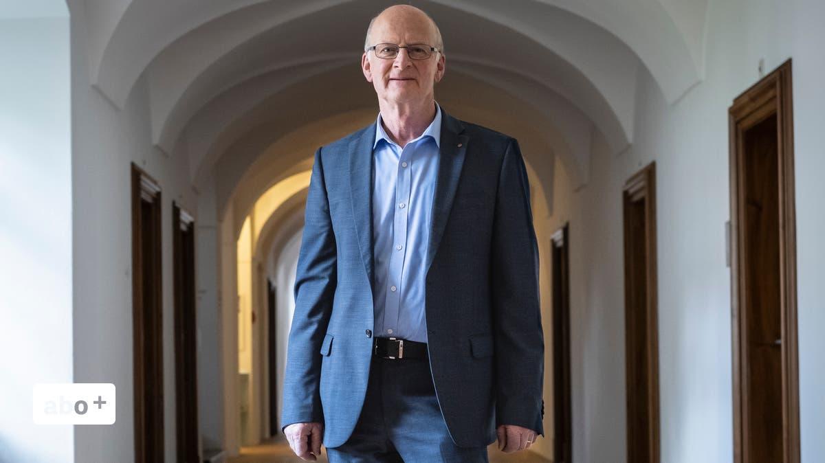 -Die-Menschen-werden-mir-fehlen-der-Direktor-des-Klosters-Fischingen-geht-nach-20-Jahren-Amt-in-den-Ruhestand