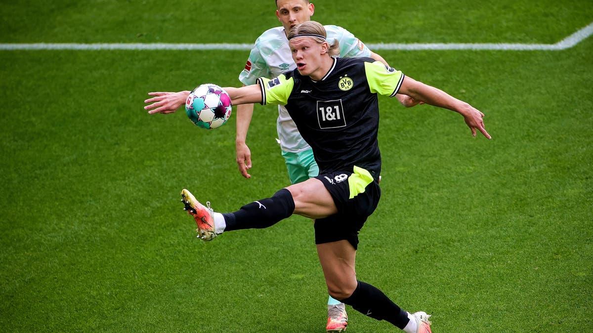 Dortmund-zur-ck-in-der-Spur-PSG-gewinnt-irres-Spiel-in-der-Nachspielzeit-Milan-zementiert-Platz-zwei-in-Italien-w-hrend-Juventus-in-Bergamo-patzt