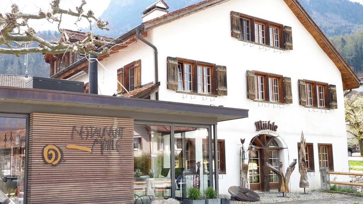 B-rger-sagen-Ja-zum-Kauf-des-Restaurants-M-hle