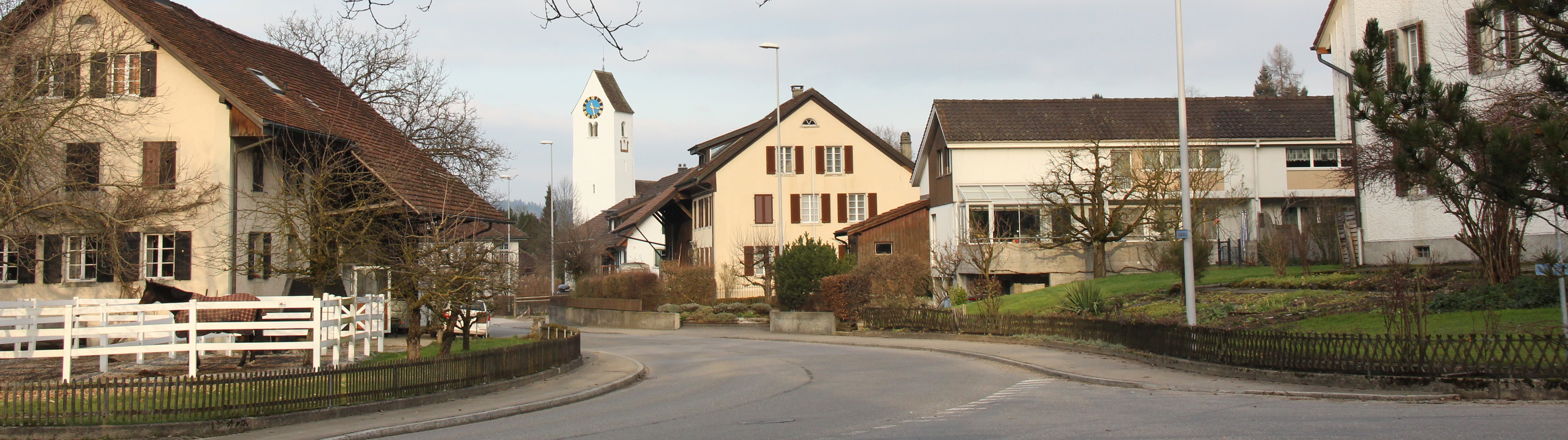 Ammerswil (AG)