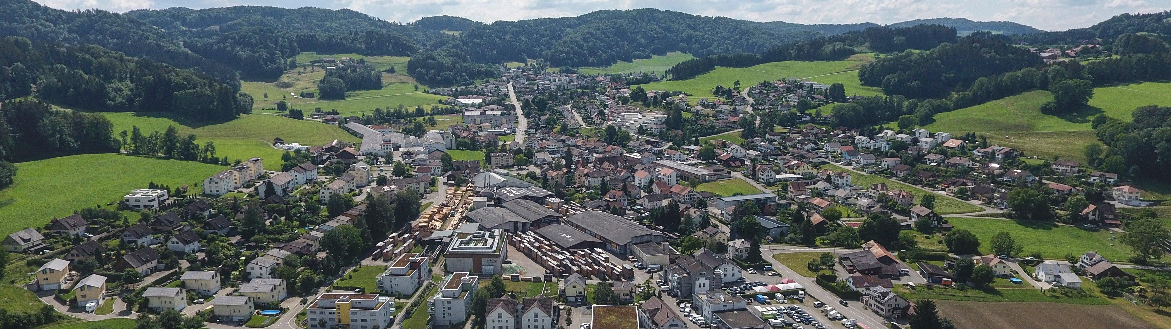 Bichelsee-Balterswil