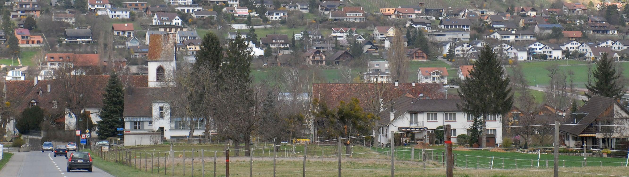 Biel-Benken