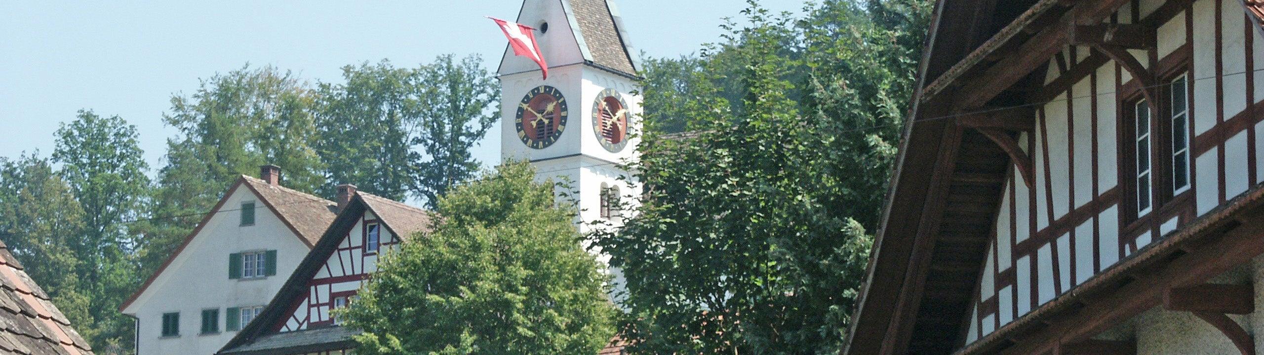 Birmensdorf (ZH)