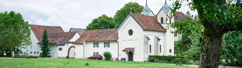 Böttstein (Kleindöttingen)