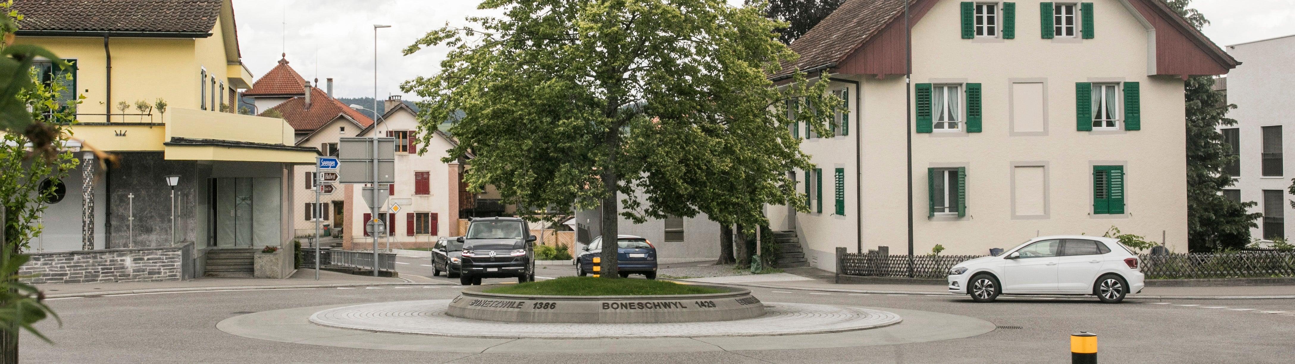 Boniswil