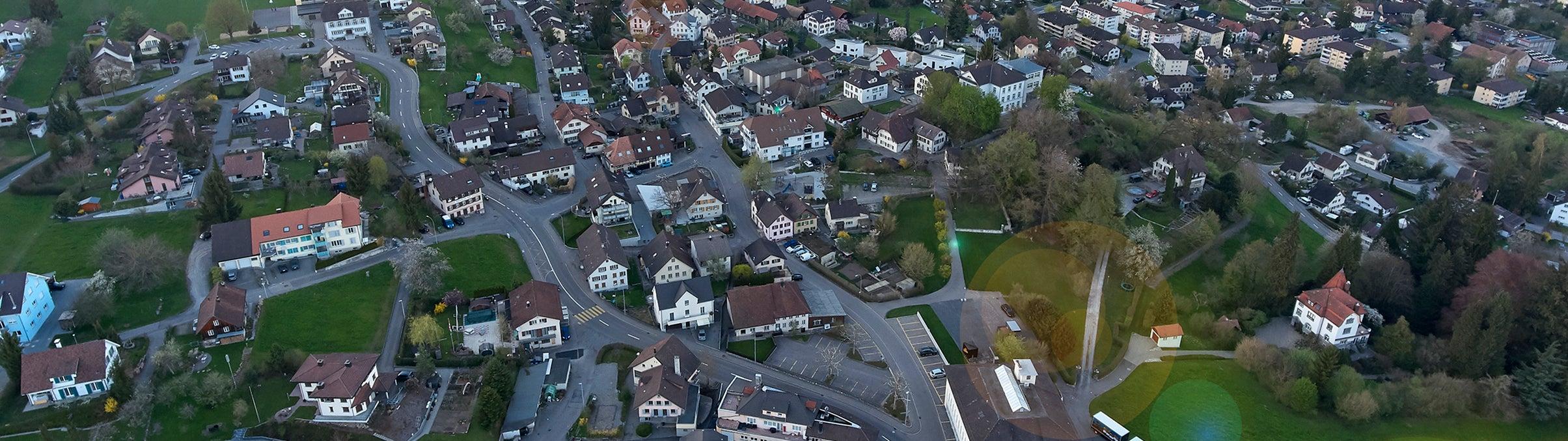 Burg (AG)