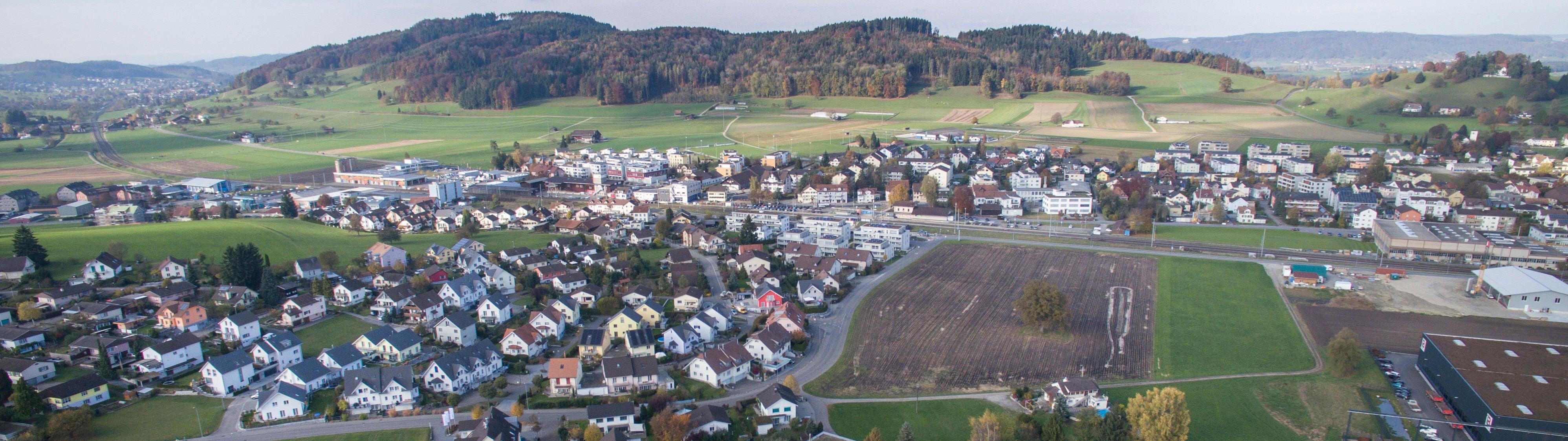 Eschlikon