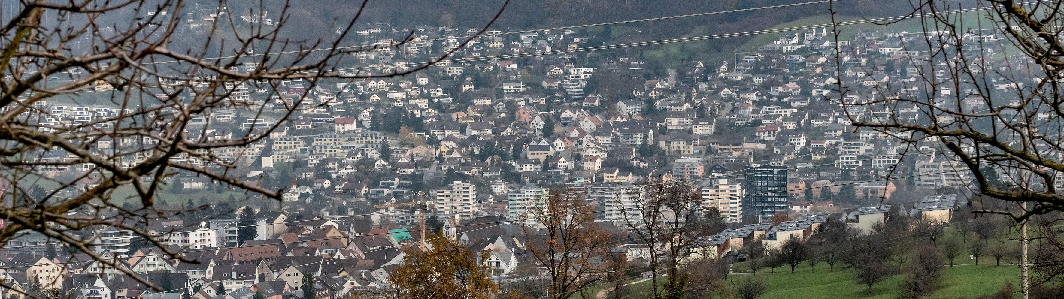 Füllinsdorf