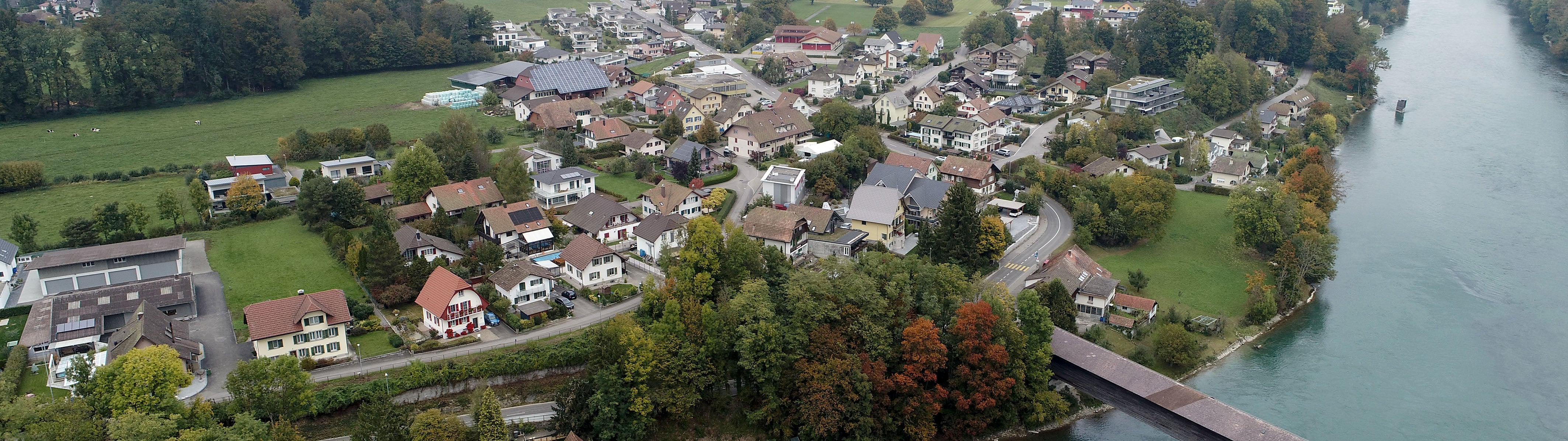 Fulenbach