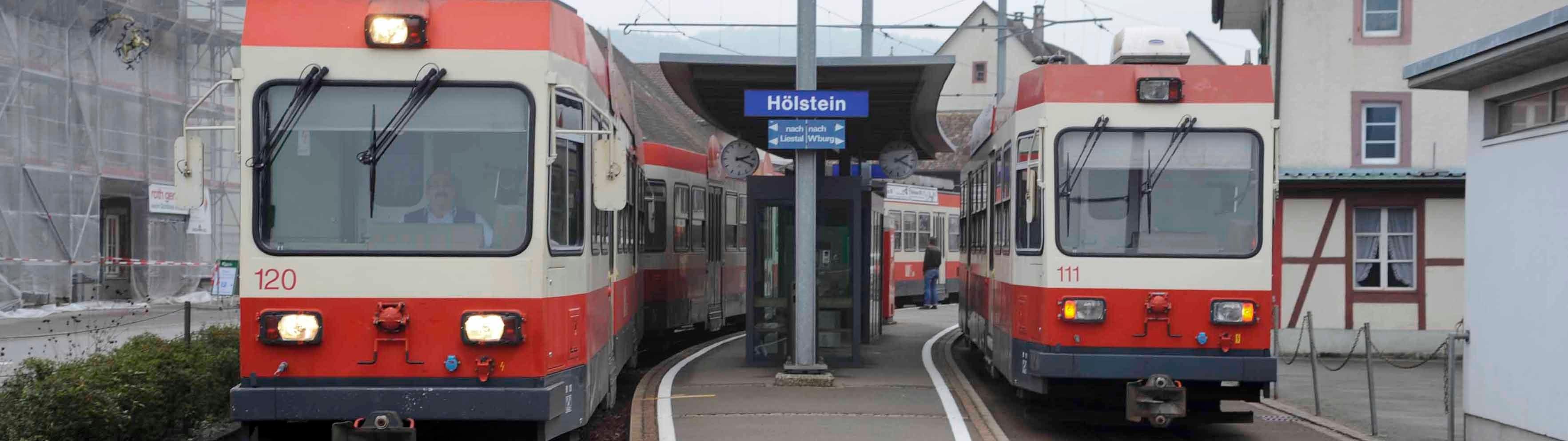 Hölstein