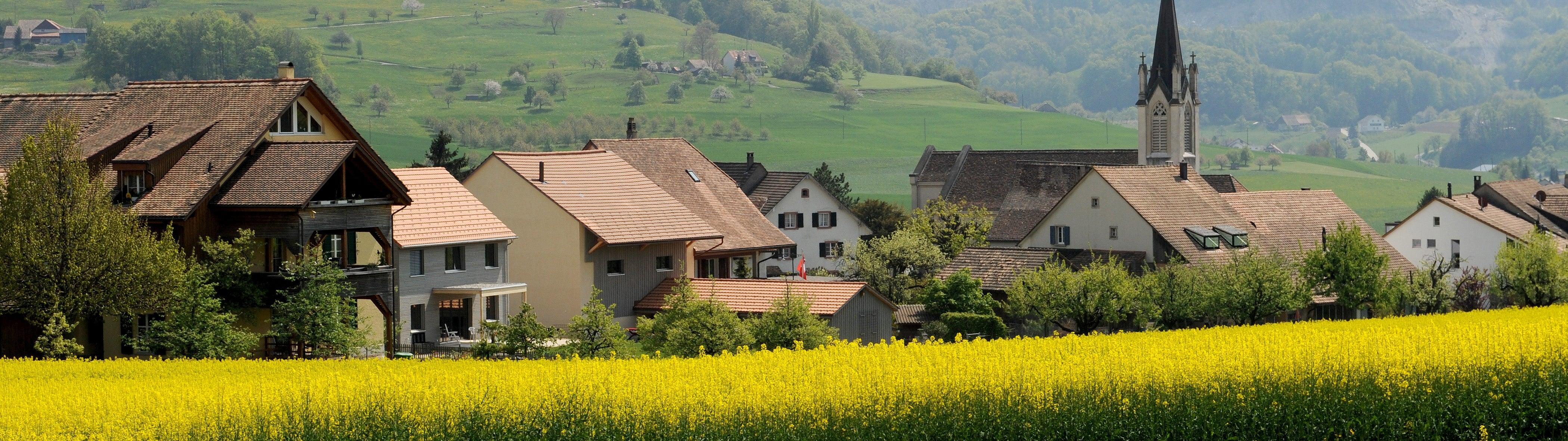 Kilchberg (BL)