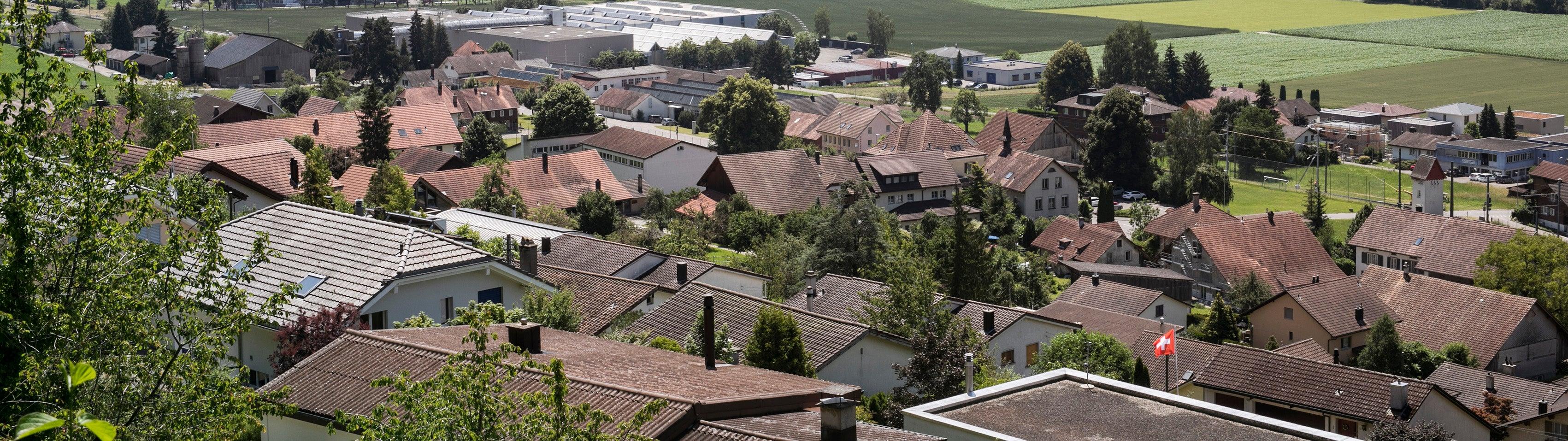 Leimbach (AG)