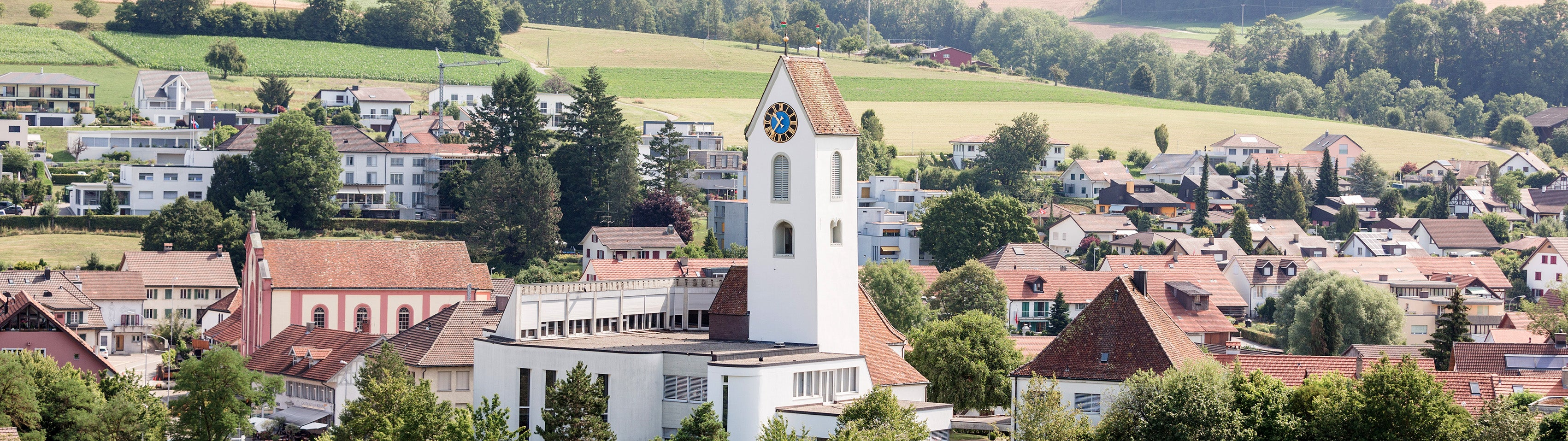 Lengnau (AG)