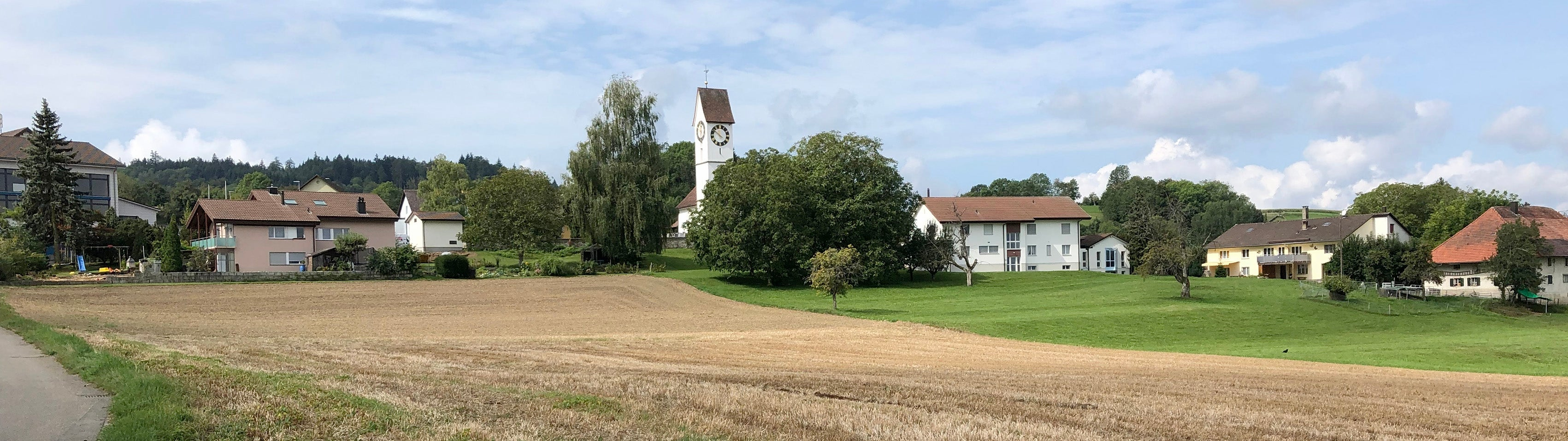 Leutwil