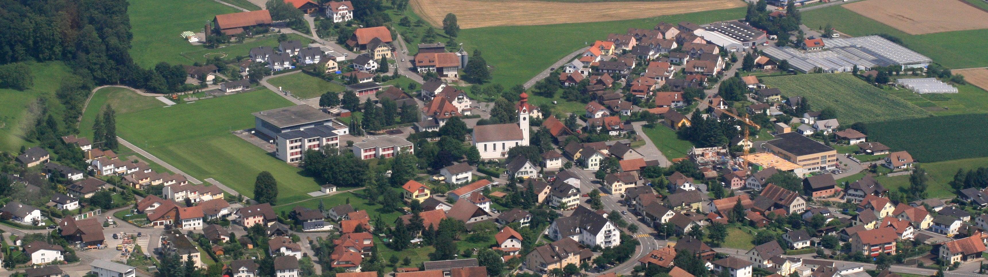 Niederwil (AG)