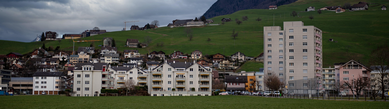 Oberdorf