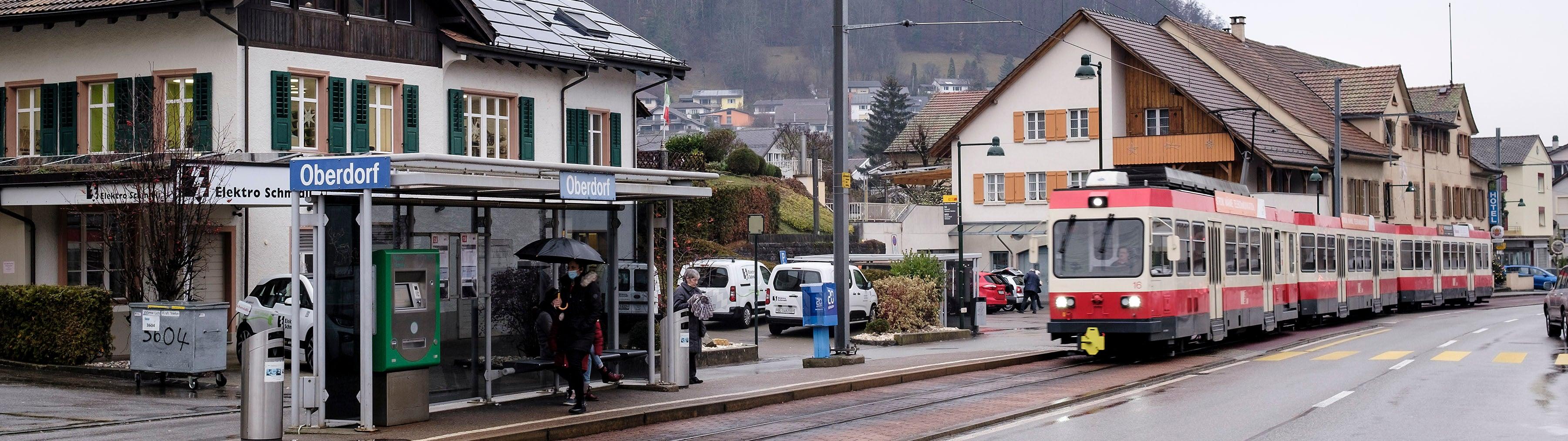 Oberdorf (BL)