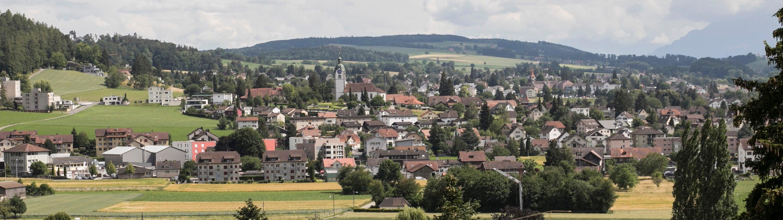 Reinach (AG)