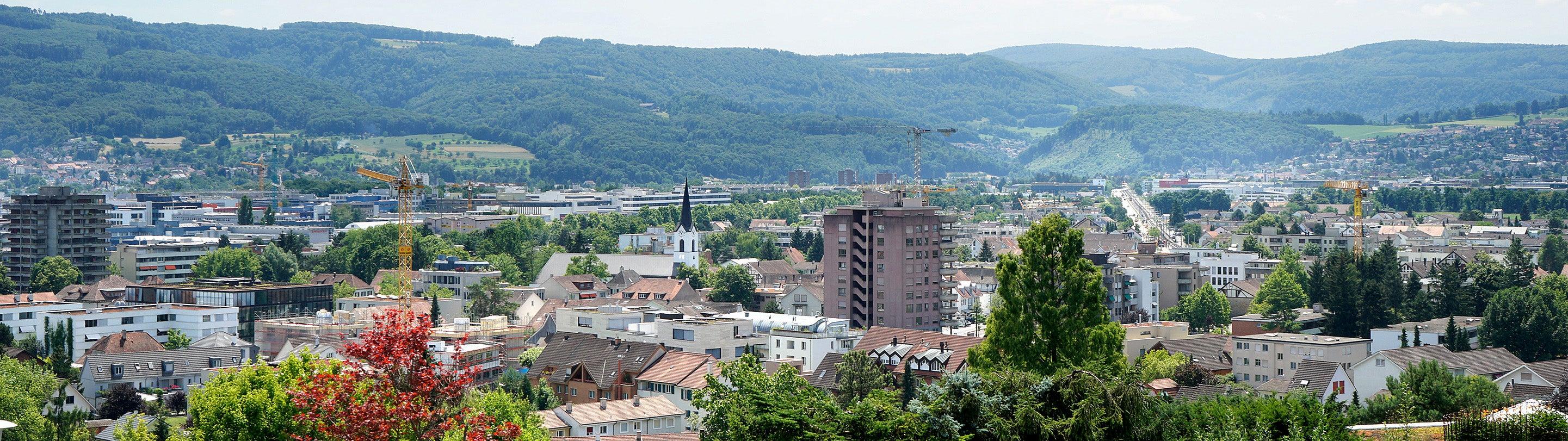 Reinach (BL)