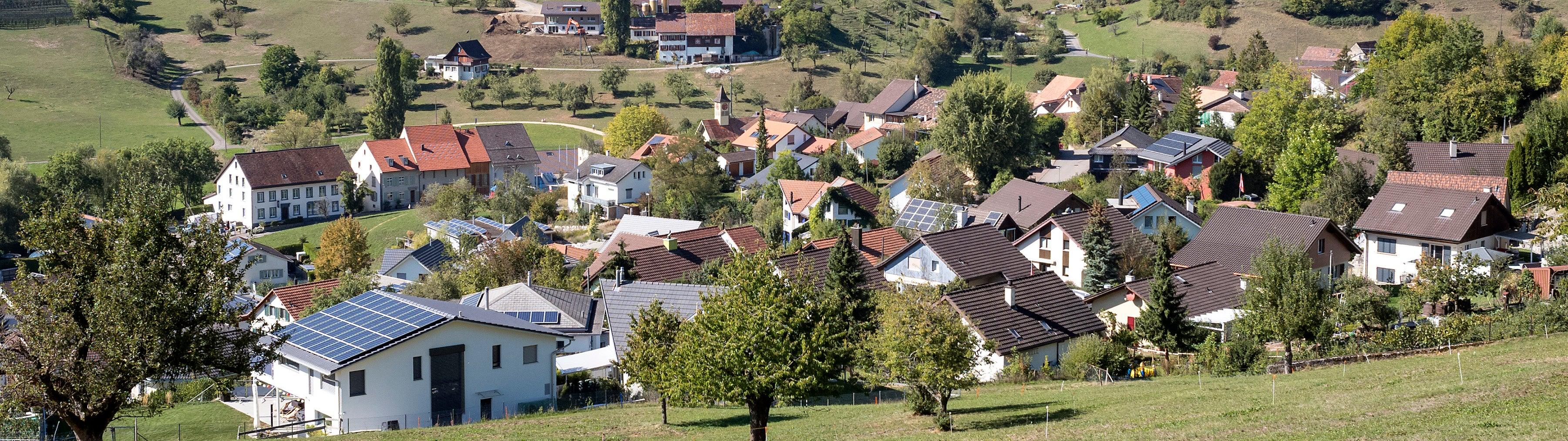 Rickenbach (BL)