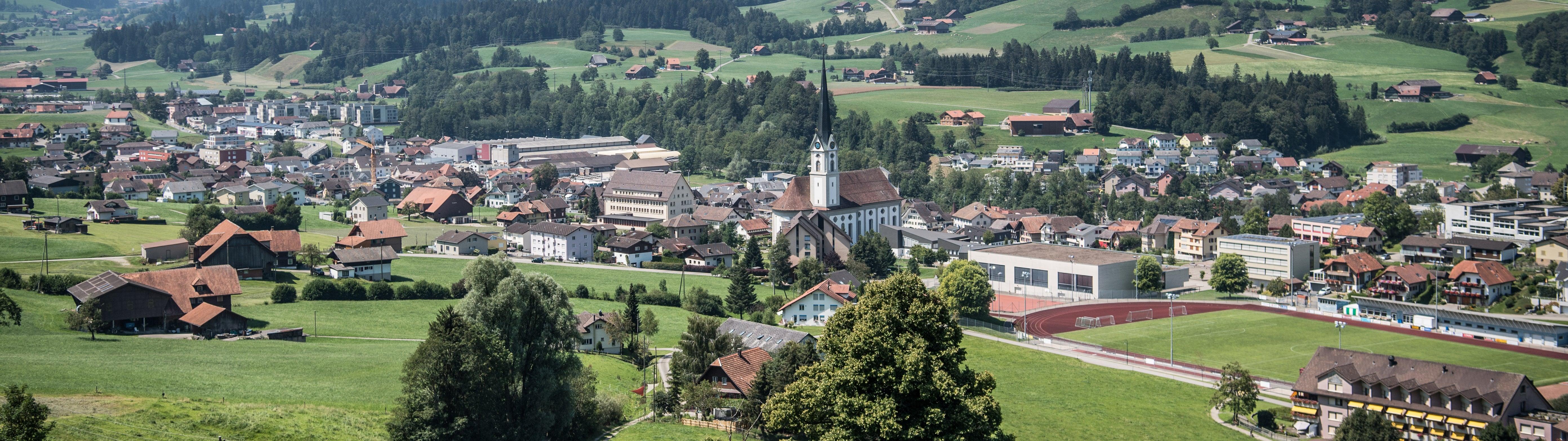 Schüpfheim