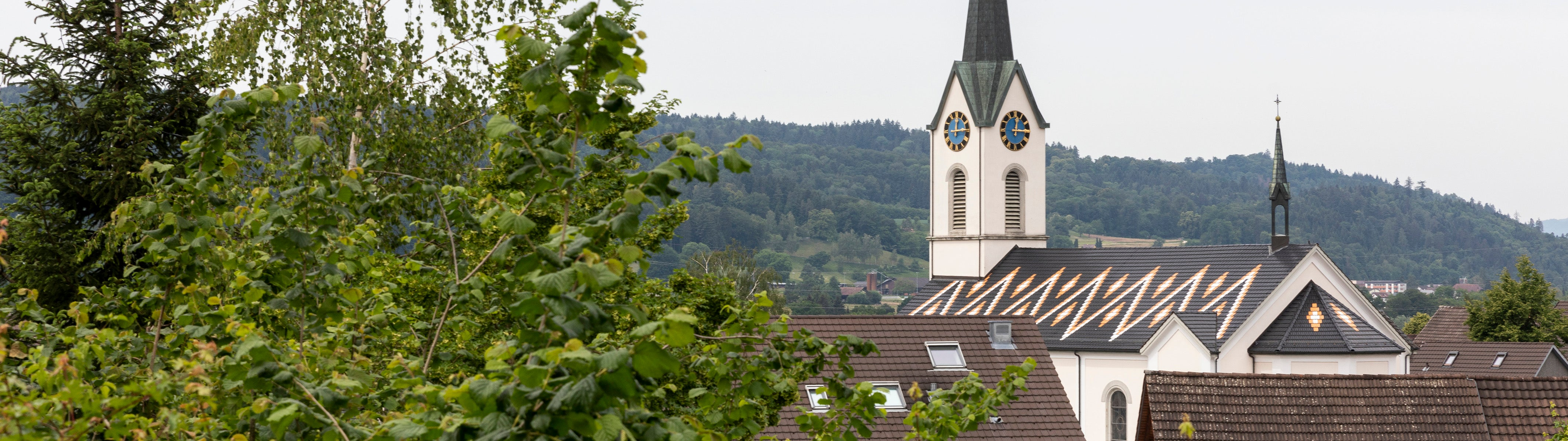 Stetten (AG)
