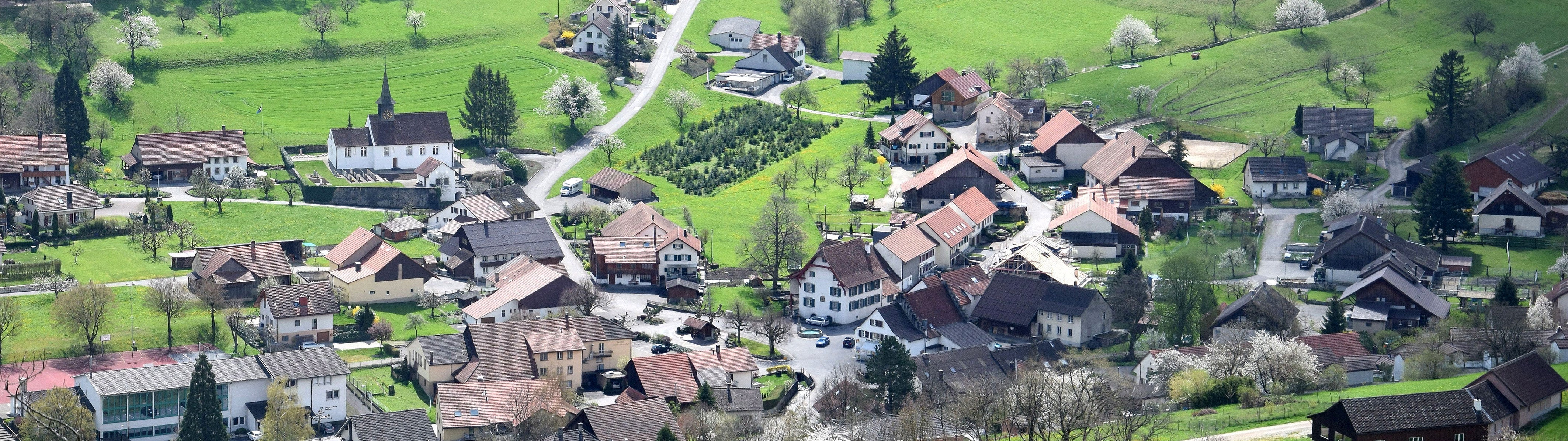 Thalheim (AG)