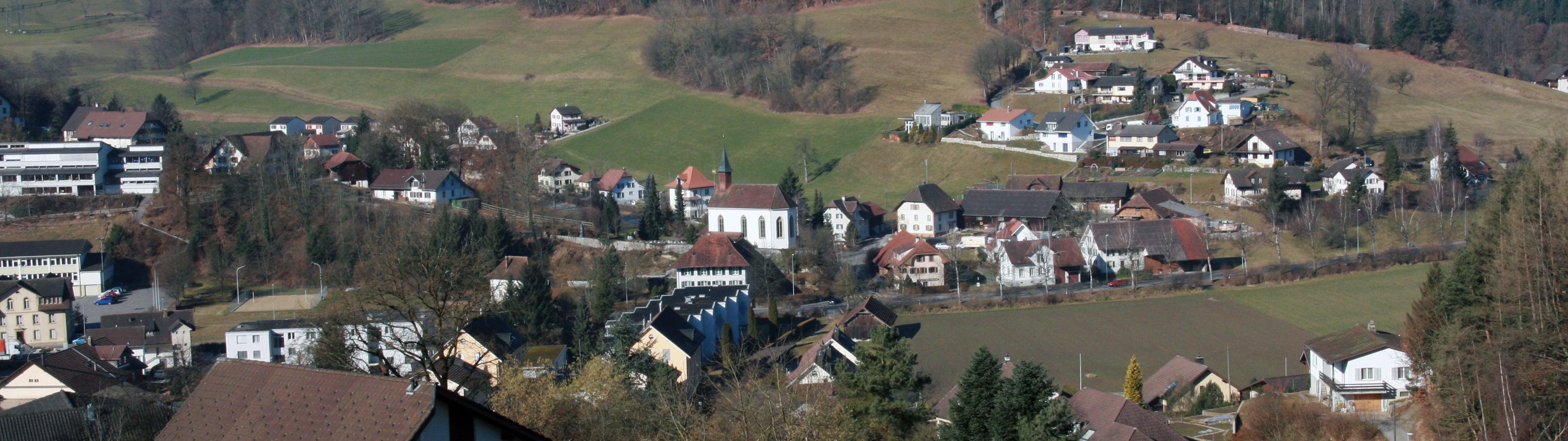 Uerkheim