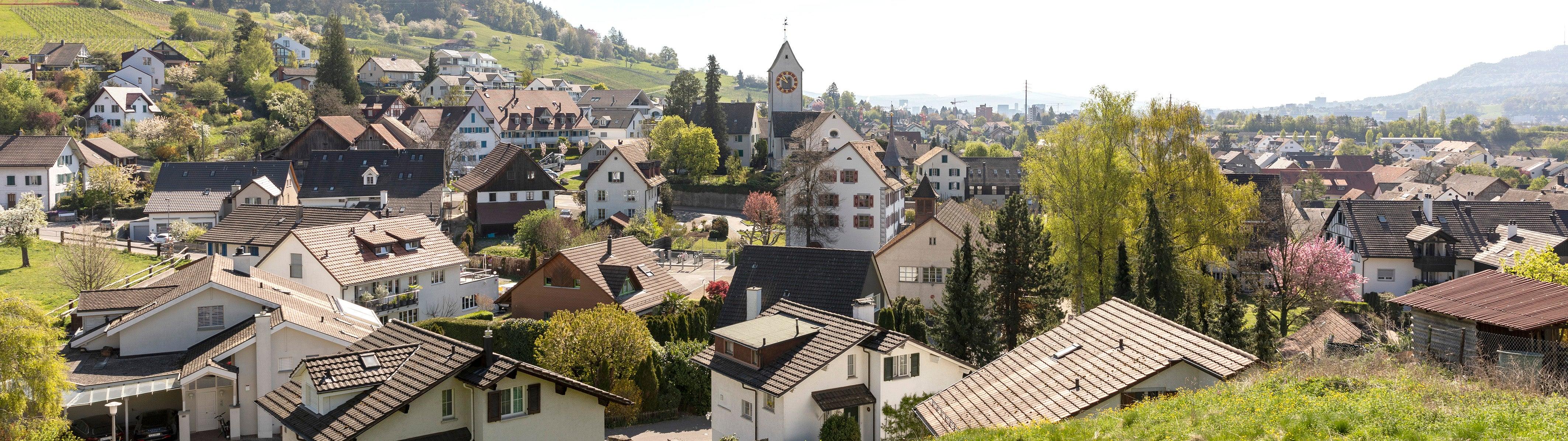 Weiningen (ZH)