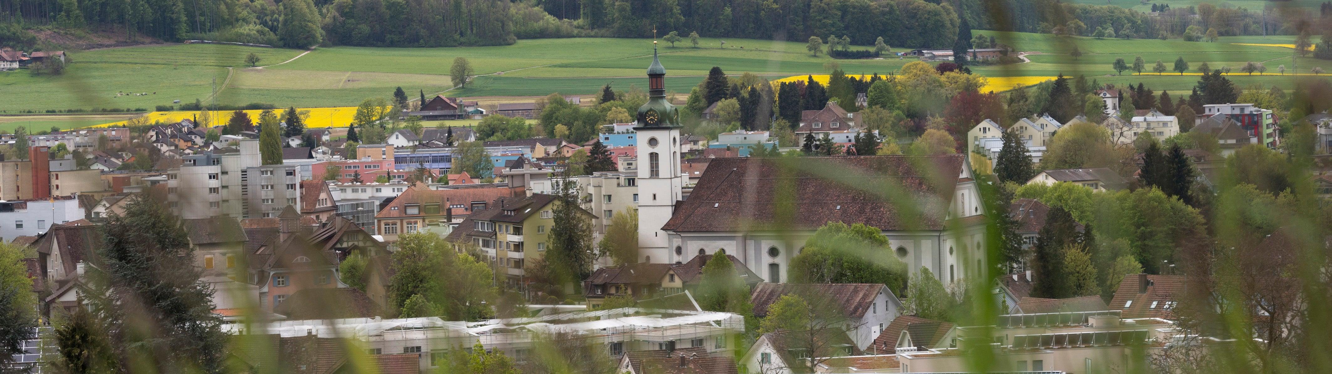 Wohlen (AG)